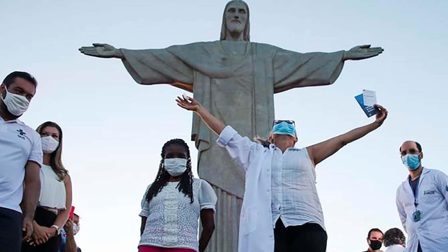 Metrics, discussão digital, partes interessadas, tendências, Brasil, programa nacional de vacinação, vacinação, governo federal, Jair Bolsonaro, redes sociais, COVID-19,
