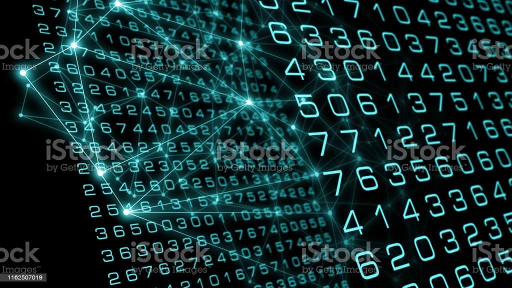 Metrics - algoritmos, aprendizaje, Inteligencia Artificial, Tecnología
