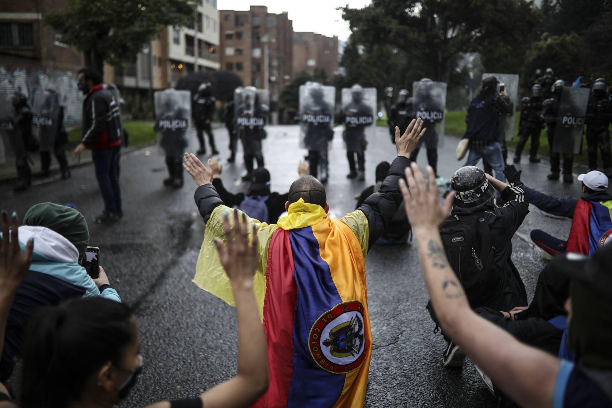Metrics - colapso metro cdmx, Conversación digital, elecciones 2021, metro cdmx, protestas colombianas, reforma fiscal, Tendencias