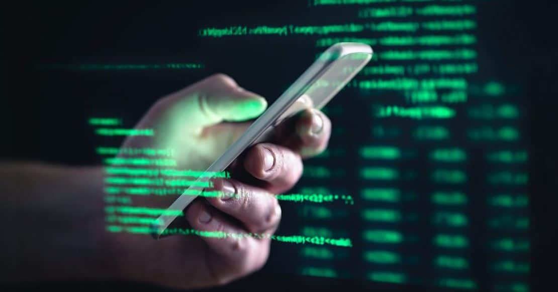 Metrics - Colaboraciones, Datos biométricos, Félix Salgado Macedonio, padrón nacional de telefonía, Tecnología