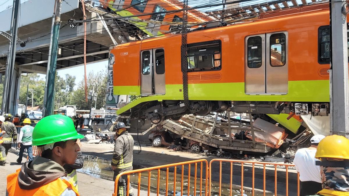 Elecciones y Línea 12 del Metro los temas más comentados de la agenda pública