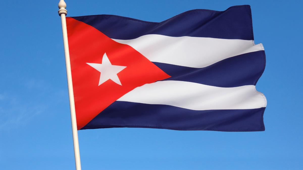 La agenda pública en medios digitales fue para Cuba y la situación por el COVID