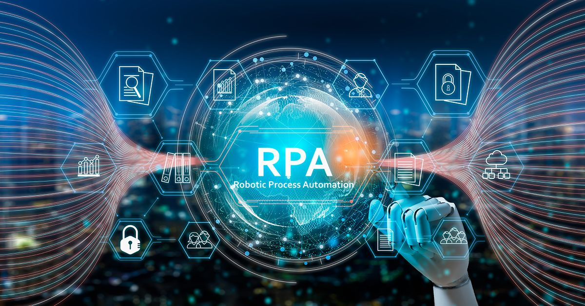 122019-am-what-toexpect-for-rpa-in-2020-blog-1200x628